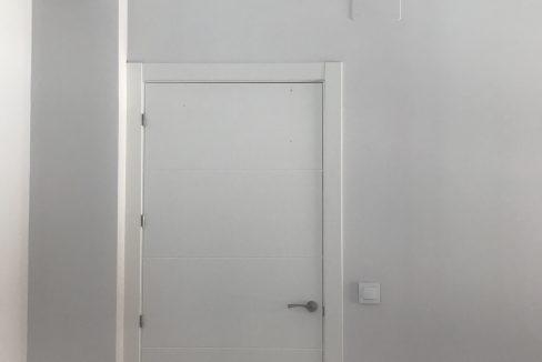Alcantara Puerta