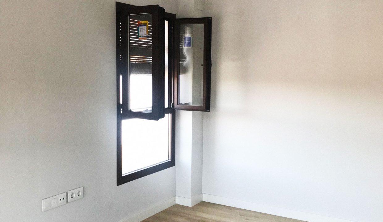 Alcantara habitacion1