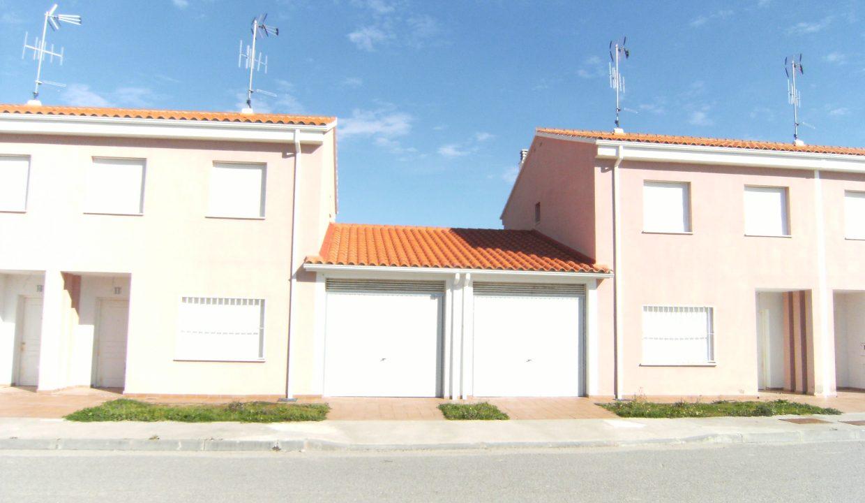 Rosalejo13 fachada